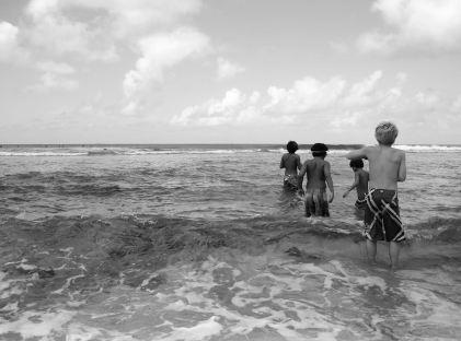 hawaii- kids
