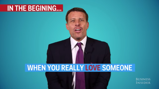 tony-robbins-great-relationship
