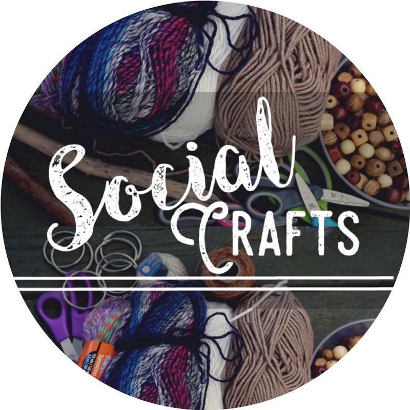 Social Crafts